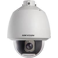 Видеокамера роботизированная DS-2AE5164A