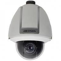 Видеокамера роботизированная DS-2AF1-516