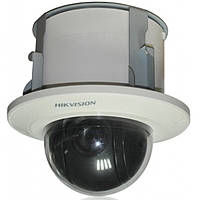 Видеокамера роботизированная DS-2AF1-538