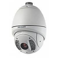 Видеокамера роботизированная DS-2AF1-714