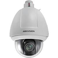 IP SpeedDome Hikvision DS-2DF5284-A