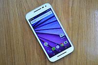 Motorola Moto G3 (3rd gen) XT1540 16Gb Purple Оригинал!