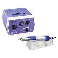 Фрезерный аппарат для маникюра JSDA 300 30000 об/мин
