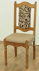 Кресло Киев Летро