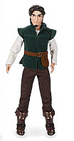 Лялька оригінал Disney Tangled Flynn Rider Doll - Tangled