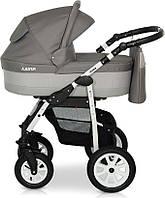 Универсальная детская коляска Verdi Laser