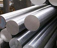 Круг  сталь 18ХГТ ЭП33ВД   12хн3а 18х2н4ма  сталь эп310ш