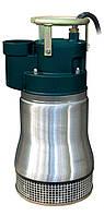 DIG 1100-1500-1800-2200 Дренажные высокопроизводительные насосы  DIG 1100 MA