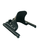 Крепление для Водных Лыж пятка Jobe Squeeze Heel Adult (350800006)