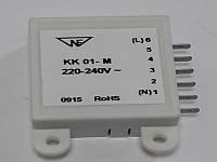 Блок управления ККО1- М для холодильников Атлант