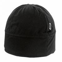 Флисовая шапка/подшлемник BBB BBW-96