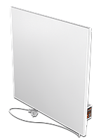 Керамическая отопительная панель FLYME 450P White