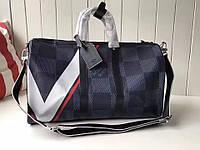 Сумка ручная кладь Louis Vuitton Keepall , фото 1