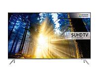 Телевизор Samsung UE49MU7002 Гарантия!