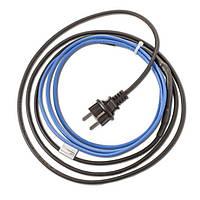 Нагревательный кабель Plug'n Heat EFPPH6