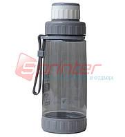 Бутылка для воды.СL-5318