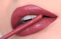 Стойкая матовая помада для губ ColourPop - Top 8