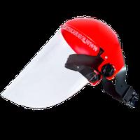 Защитный щиток из пластика НБТ Vision
