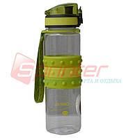 Бутылка для воды.XL-1646