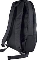 Рюкзак Lobster 15.6 дюймов, модель LBS15B1BP, черный