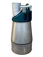 DIG 3700-5500-8500-11000 Дренажные высокопроизводительные насосы