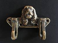 Крючок двойной  Stilars 131717
