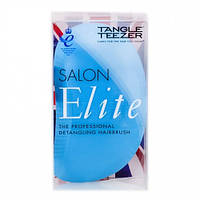 Расческа TANGLE TEEZER Salon Elite Blue