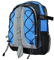 Рюкзак Outhorn 15,6 дюймов, модель COL14-PCU029C1, синий