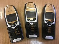 Корпус для Nokia 6310i Кат.Extra