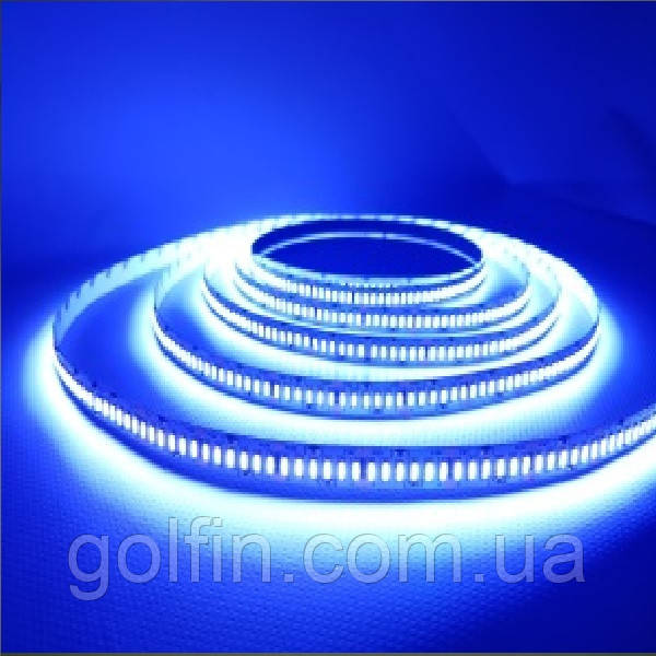 Светодиодная лента SMD3014, 240 д/м, IP33 (UCW) 5м