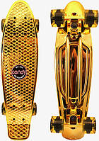 401H Gold/Gold/tr.Yellow