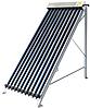 Вакуумный солнечный коллектор СВК-10Н