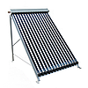 Вакуумный солнечный коллектор СВК-15Н14стандарт