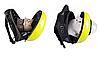 Рюкзак для переноски животных с иллюминатором, фото 3