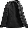 Рюкзак для переноски животных с иллюминатором, фото 9