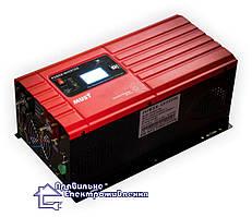 Інвертор напруги Must EP30-3KW PRO (3 кВт, 24 В)