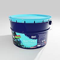Мастика МБПГХ Bitarel 10 л (10 кг)