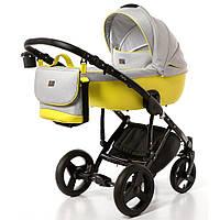 Универсальная детская коляска Broco Porto