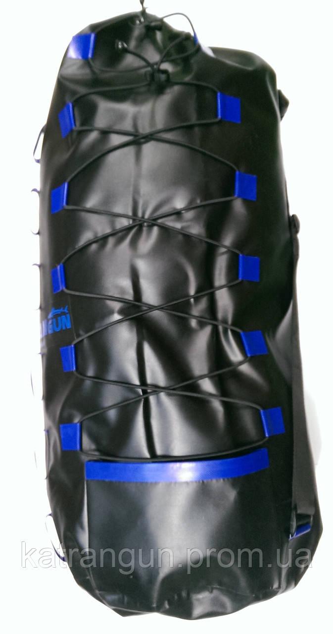 Профессиональный фоторюкзак для подводной фотосъемки детские рюкзаки для девочек малышей