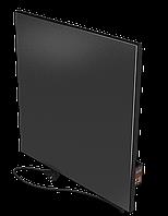 Керамическая отопительная панель FLYME 450P Black