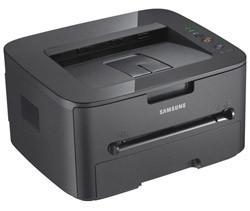Прошивка Samsung ML-2520