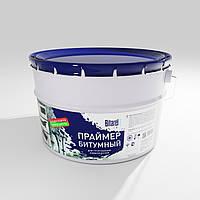 Праймер битумно-полимерный ПБ Bitarel 10 л (8 кг)