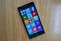 Смартфон Nokia Lumia 830 16Gb Black Оригинал!