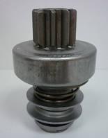 Привод стартера ГАЗ 24, 3102 AT 1128-024SD
