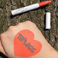 Матовая помада-карандаш для губ ColourPop Matte X - Topless