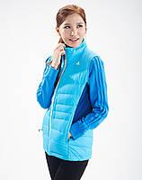 Жилет женский Adidas W37871