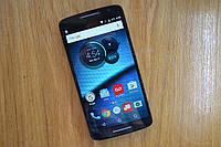 Motorola Droid Maxx 2 XT1565 16Gb Оригинал!