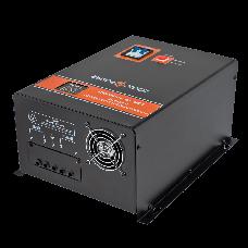 Logic Power LPT-W-10000RD -стабілізатор на будинок, дачу, квартиру, релейний, фото 2