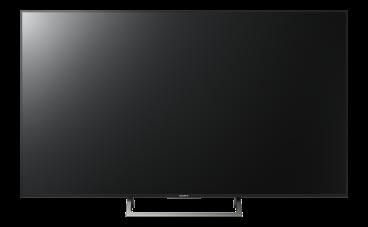 Телевизор  SONY KD-65XE8599, фото 2