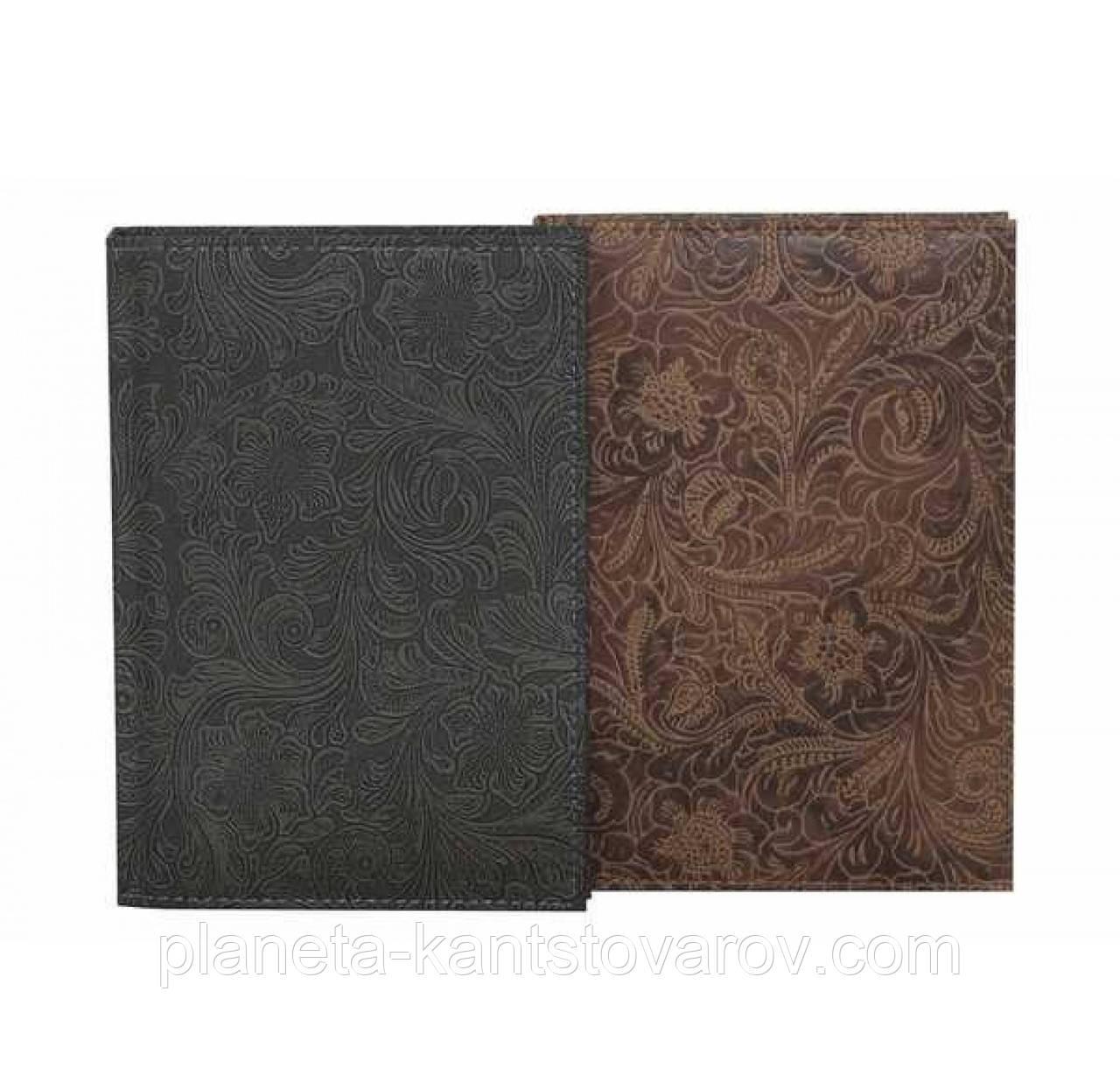 Блокнот-телефонная книга А5 (120 листов) WB-5458